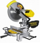 miter saw Энкор Корвет-5М Photo and description