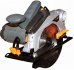 circular saw PRORAB 5220 Photo and description