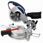 miter saw Кратон MS-06 Photo and description