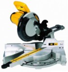 miter saw DeWALT DW017 Photo and description