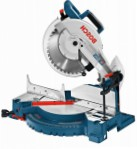 miter saw Bosch GCM 12 Photo and description