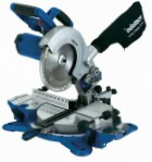 miter saw Metabo KS 216 Lasercut Photo and description