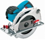 circular saw ПРОГРЕСС-ИНСТРУМЕНТ ПД-160/1300БТ Photo and description