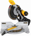 miter saw DeWALT DW716 Photo and description