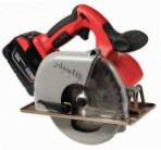 circular saw Milwaukee HD28 MS Photo and description