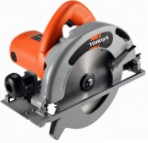 circular saw PATRIOT CS 185 Photo and description