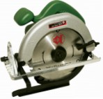 circular saw Калибр ЭПД-1100/190 Photo and description