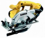 circular saw DeWALT DC390КB Photo and description