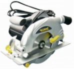 circular saw Энкор ПДЭ-1600/65 Photo and description