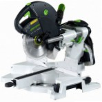 miter saw Festool KAPEX KS 120 EB 230 B Photo and description