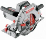 circular saw Зубр ЗПДЭ-235-2200 Photo and description