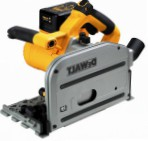 circular saw DeWALT DC351KL Photo and description