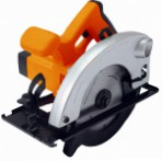 circular saw ВИХРЬ ДП-185/1300 Photo and description