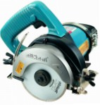 diamond saw Makita 4101RH Photo and description