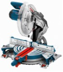 miter saw Bosch GCM 12 JL Photo and description