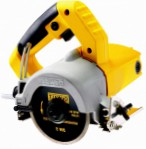 diamond saw DeWALT DWC410 Photo and description