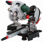 miter saw Metabo KGS 216 PLUS Photo and description