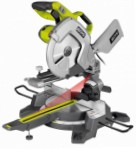 miter saw RYOBI EMS254L Photo and description