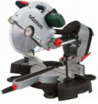 miter saw Metabo KGS 315 Plus Photo and description