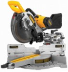 miter saw DeWALT DW717XPS Photo and description