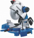 miter saw Metabo KS 305 Plus Photo and description
