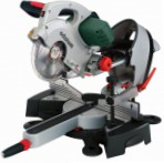 miter saw Metabo KGS 254 PLUS Photo and description