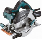 Makita HS7100 Photo and characteristics