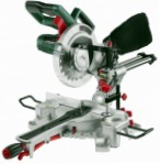miter saw Hammer STL 1400 Photo and description
