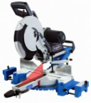 miter saw SCHEPPACH hm 120 l Photo and description