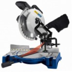 miter saw SCHEPPACH kg 251 Photo and description