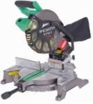 miter saw Hitachi C10FCH Photo and description