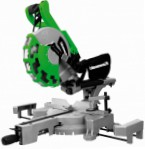 miter saw Kawasaki K-SMS 2000-250-340 DB Photo and description