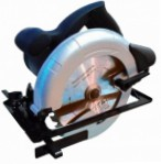 circular saw Watt WHS-1500 Photo and description
