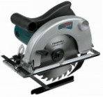 circular saw URAGAN MCS 185 1200 Photo and description