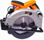circular saw ТОРН ДП-1200/185 Photo and description