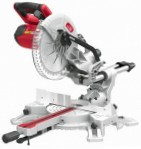 miter saw Wortex MS 2520LMO Photo and description