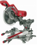 miter saw Wortex MS 3024LMB Photo and description