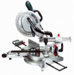 miter saw Arges HDA1509 Photo and description