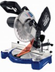 miter saw SCHEPPACH hm 80 l Photo and description