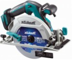 Makita DHS680Z Photo and characteristics