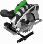 circular saw Kawasaki K-CS 1800 Photo and description