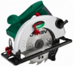 circular saw Verto 52G684 Photo and description