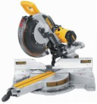 DeWALT DW718 Photo and characteristics