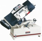 band-saw JET MBS-1014W Photo and description
