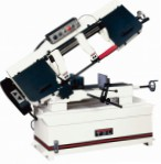 band-saw JET HBS-1018W Photo and description