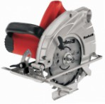 circular saw Einhell TH-CS 1400 Photo and description