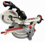 miter saw JET JMS-12SCMS Photo and description