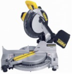 miter saw DeWALT DW703 Photo and description