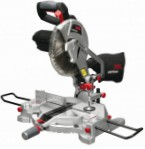 miter saw Skil 3100 MA Photo and description