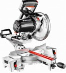 miter saw Graphite 59G806 Photo and description